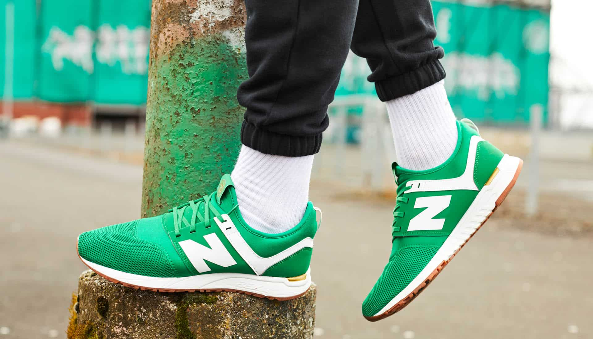 new-balance-247-celtic-glasgow-lifestyle-2
