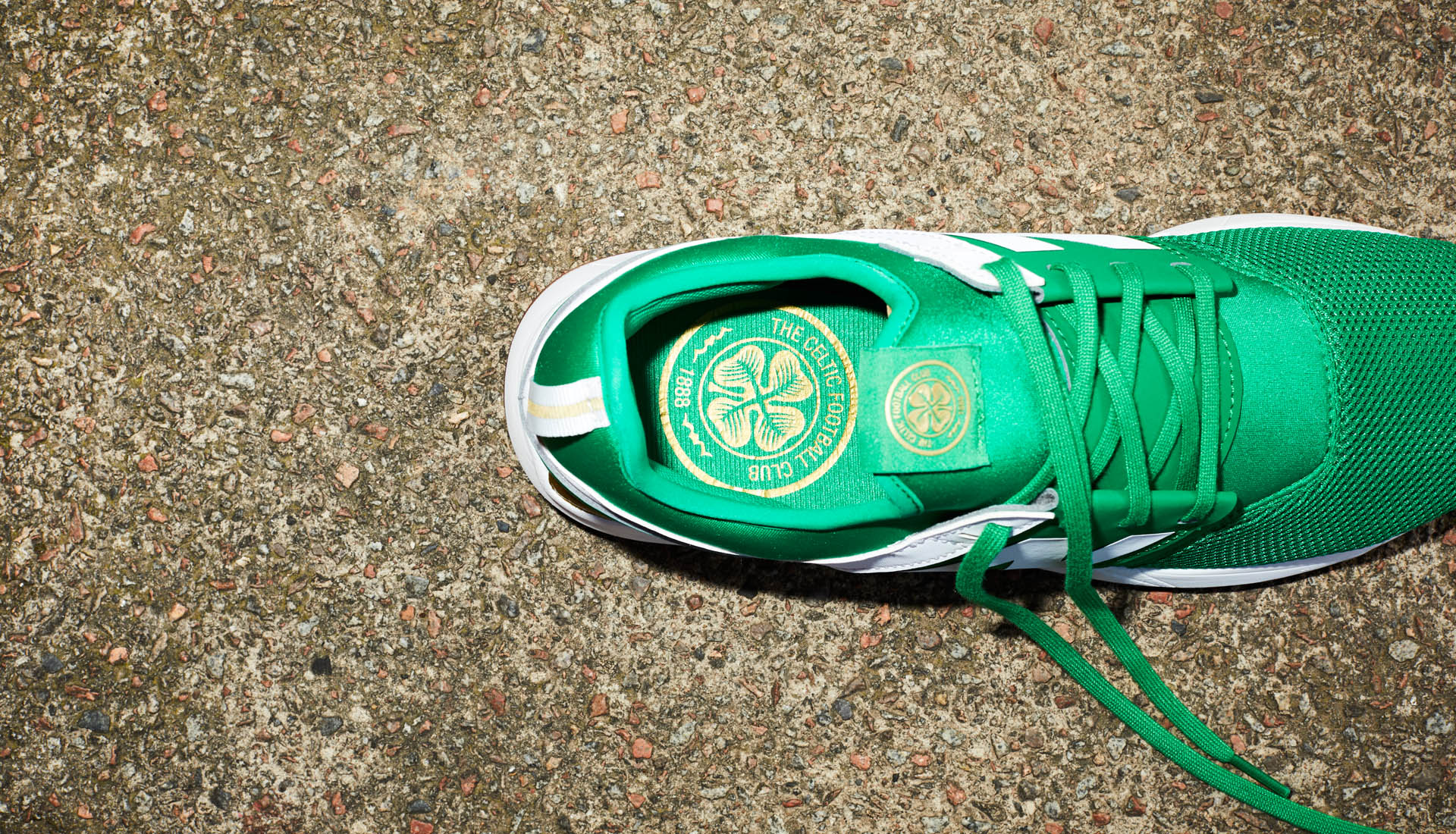 new-balance-247-celtic-glasgow-lifestyle-3