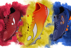 Image de l'article Concave lance son nouveau pack « Atomic burst »