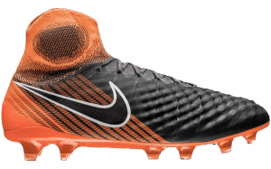 chaussures-nike-magista-obra-2