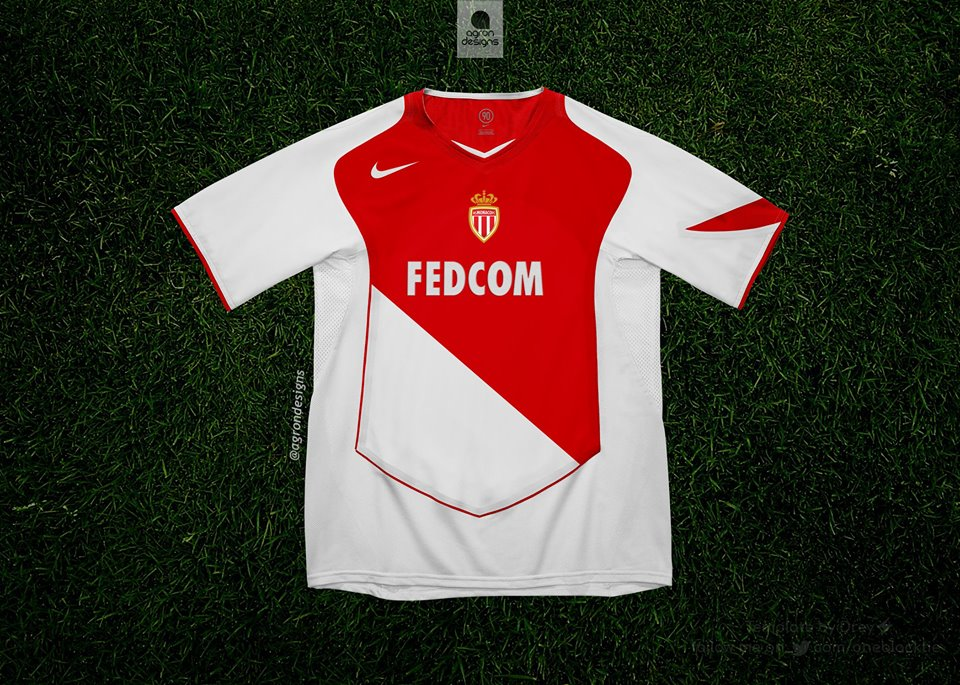Maillot-Nike-Total-90-AS-Monaco