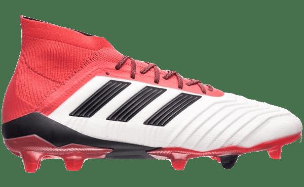 chaussures-adidas-predator-18.1