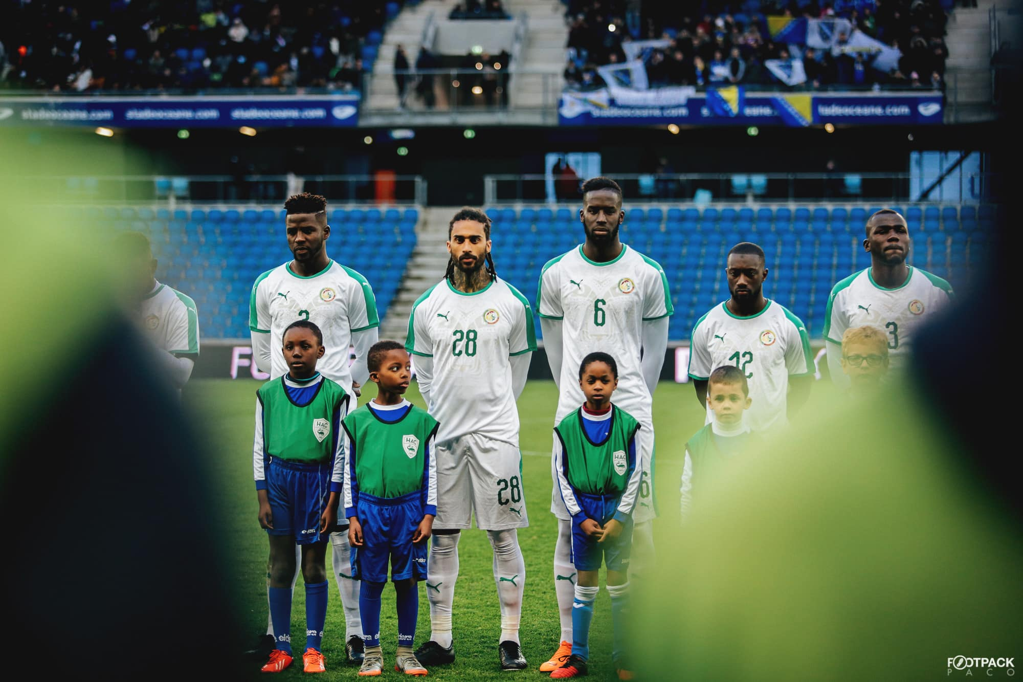 au-stade-senegal-bosnie-mars-2018-9