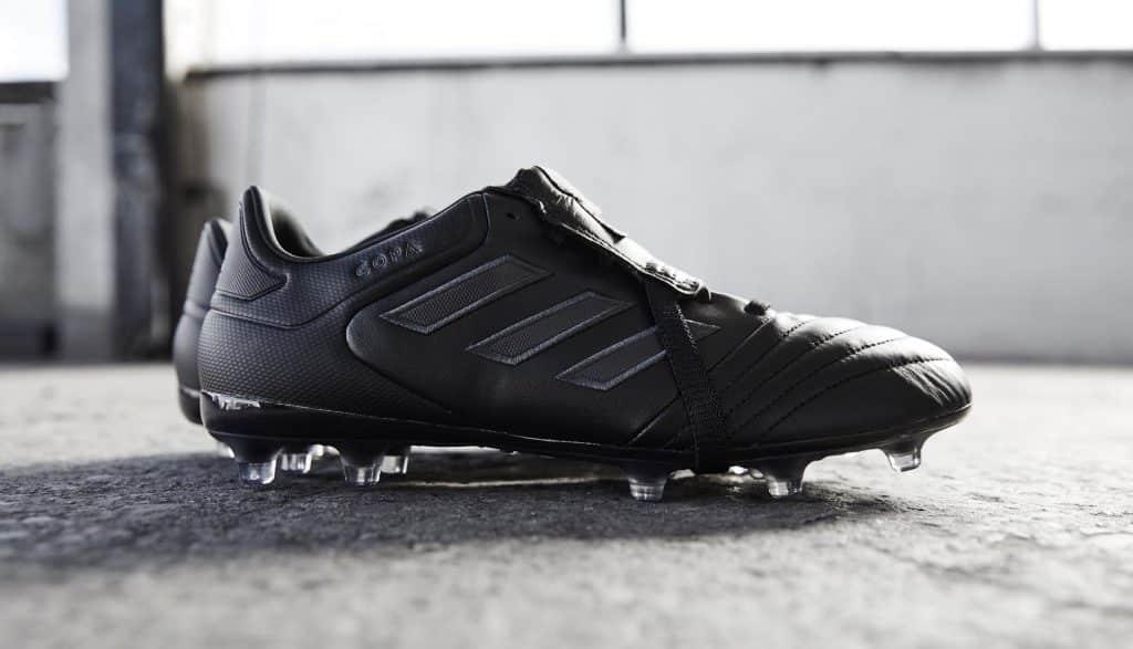 chaussure-foot-adidas-copa-gloro-17-blackout 1