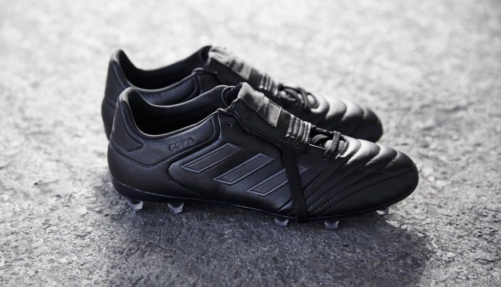 chaussure-foot-adidas-copa-gloro-17-blackout 4
