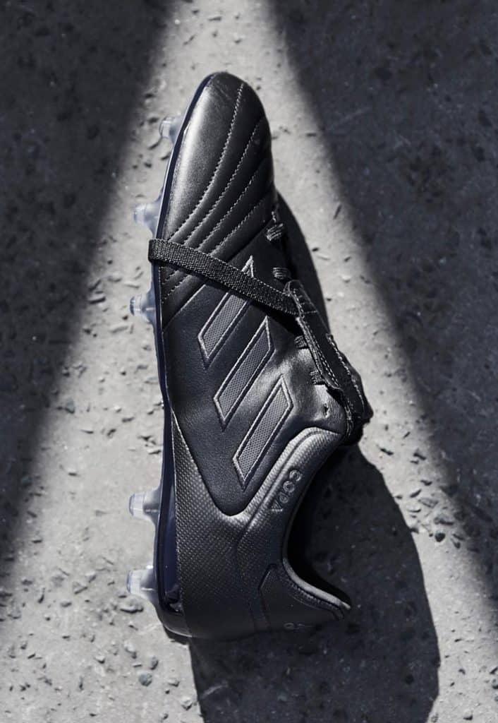 chaussure-foot-adidas-copa-gloro-17-blackout 6
