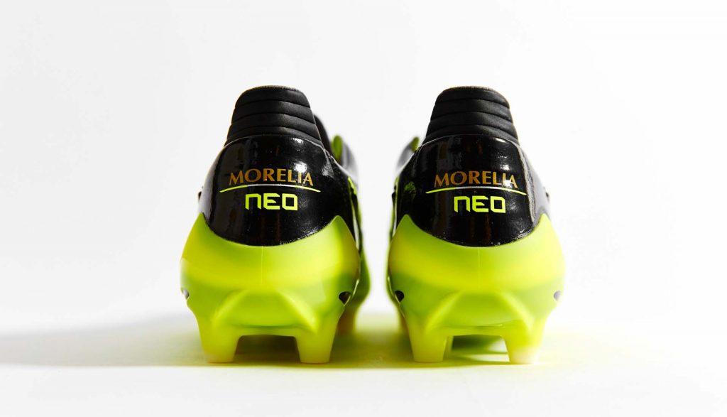 chaussure-foot-mizuno-morelia-neo-II-MIJ-safety-yellow-black-6
