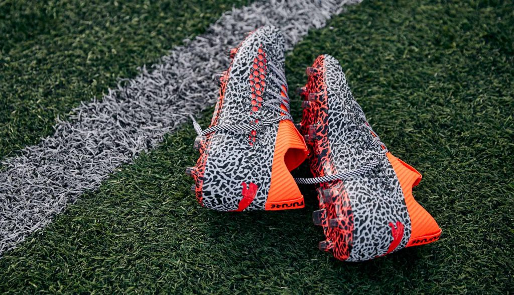 chaussure-foot-puma-future-18.1-pack-texture 3
