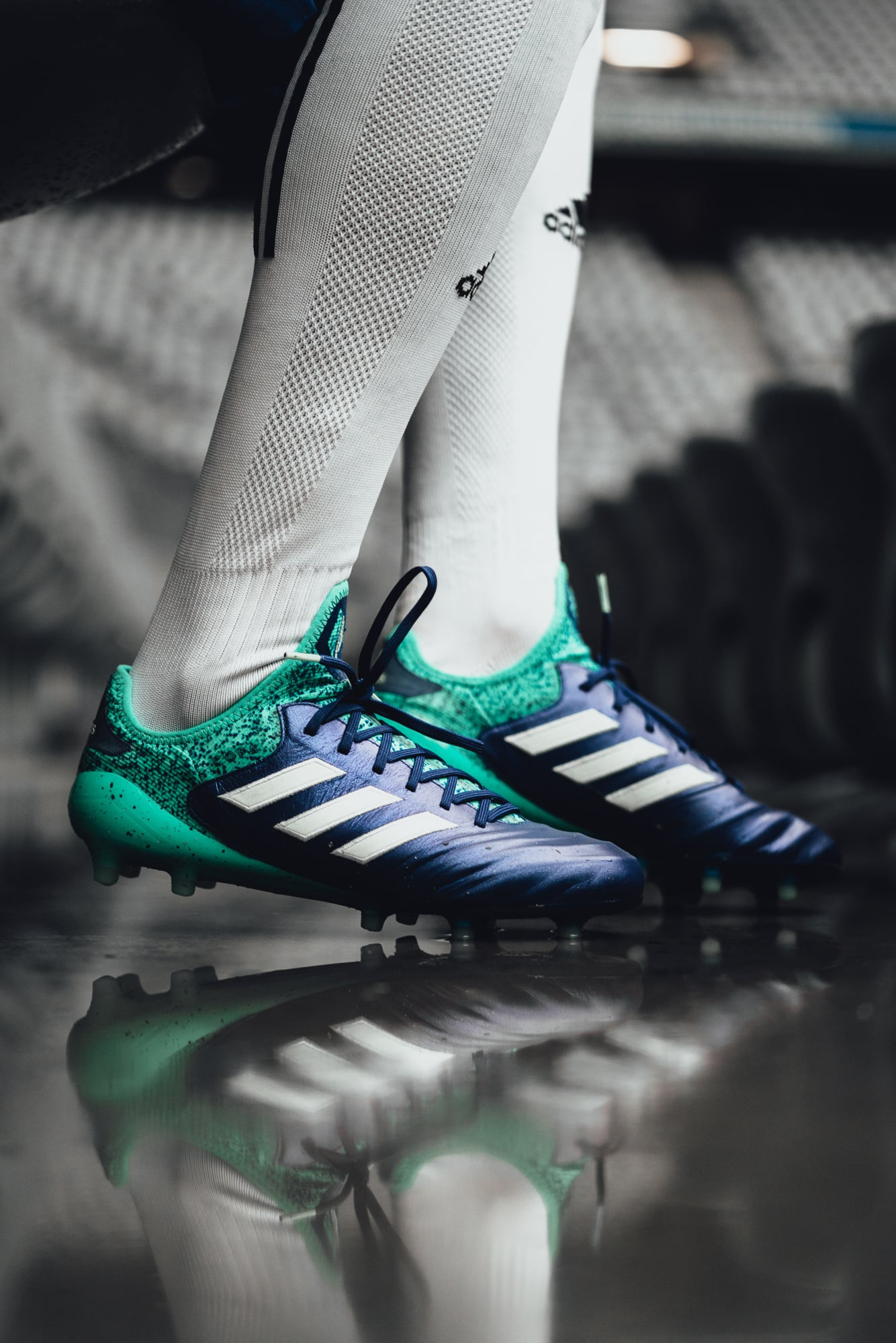 chaussure-football-adidas-copa-deadly-strike-mars-2018