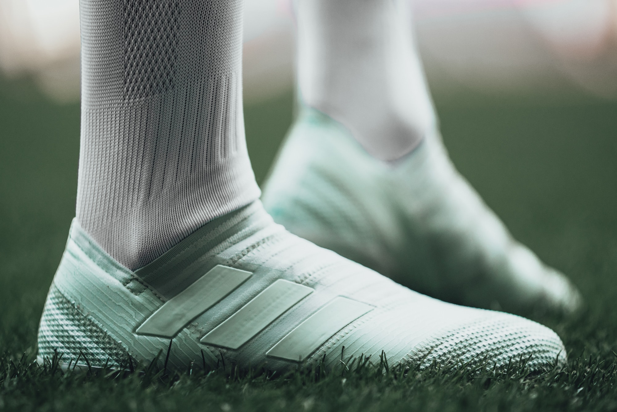 chaussure-football-adidas-nemeziz-deadly-strike-mars-2018