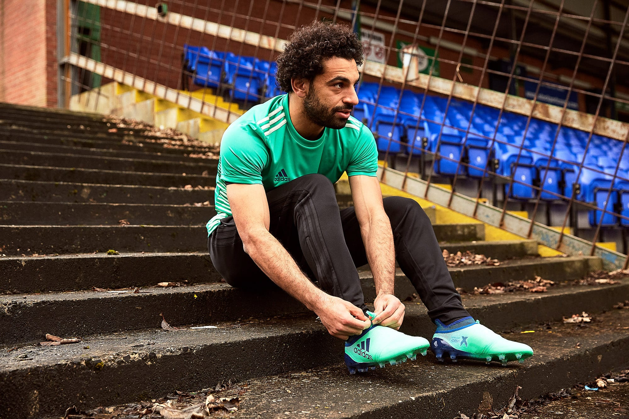 chaussure-football-adidas-x17-salah-deadly-strike-mars-2018