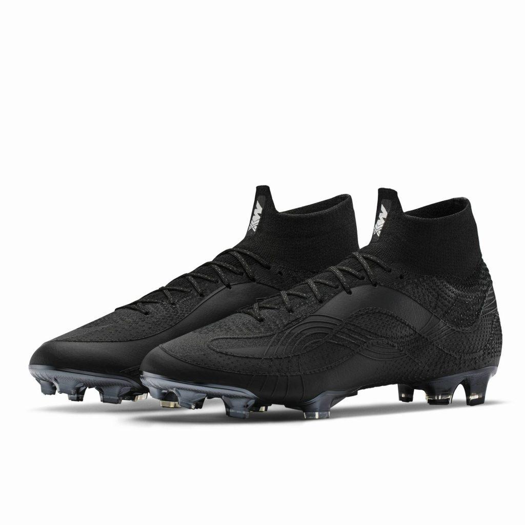chaussure-football-nike-mercurial-20-ans-speed-Ronaldo-R9-4