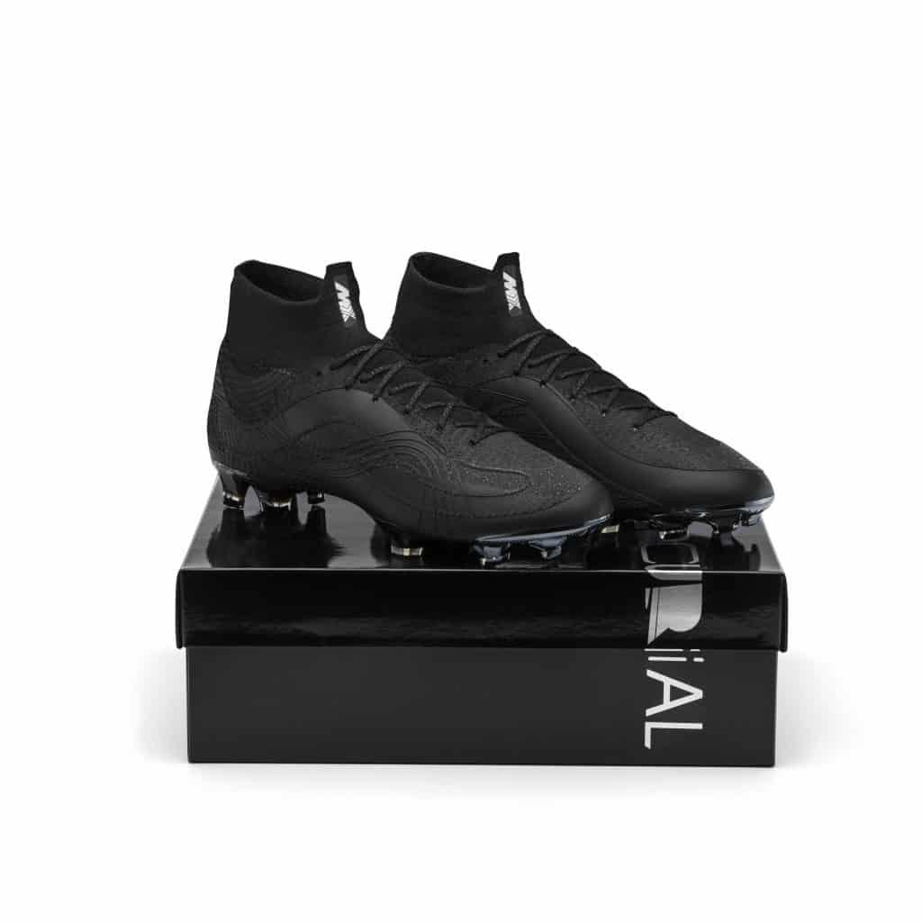 chaussure-football-nike-mercurial-20-ans-speed-Ronaldo-R9-9