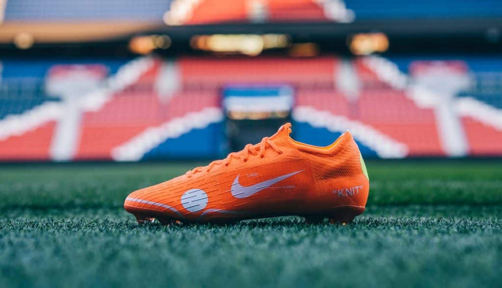 chaussure-nike-football-mercurial-offwhite-kylian-mbappe-psg-mars-2018-3