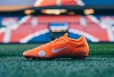 Image de l'article Les 10 chaussures de foot les plus chères de tous les temps