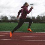 La Mercurial, LA chaussure de vitesse de Nike ?