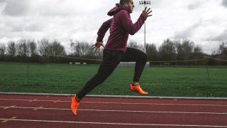 Image de l'article La Mercurial, LA chaussure de vitesse de Nike ?