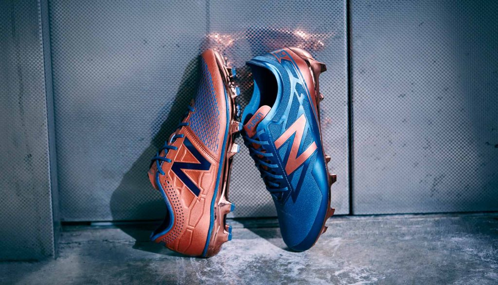 chaussures-football-New-Balance-Conduction-Pack