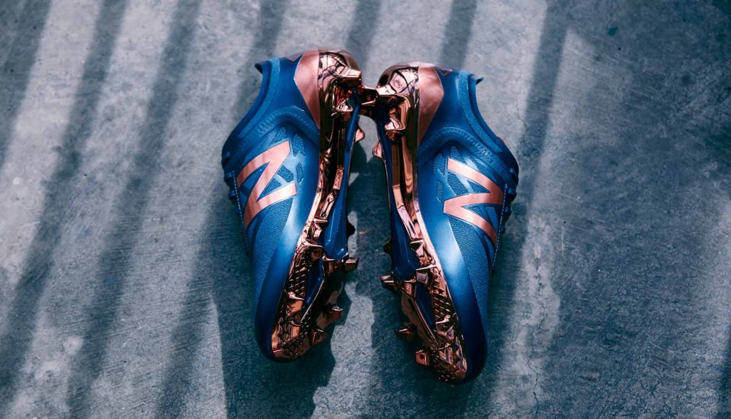 chaussures-football-New-Balance-Furon-3-Conduction-Pack-img2