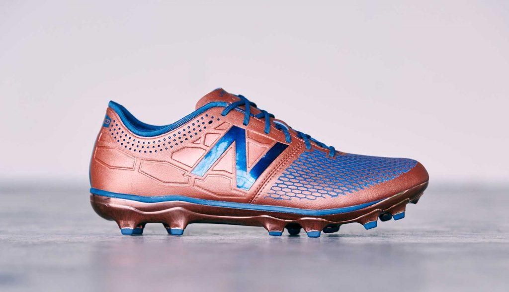 chaussures-football-New-Balance-Visaro-2-Conduction-pack-img1