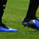 Mauro Icardi dévoile un coloris spécial de ses Nike Hypervenom Phantom 3 pour ses 100 buts en Serie A