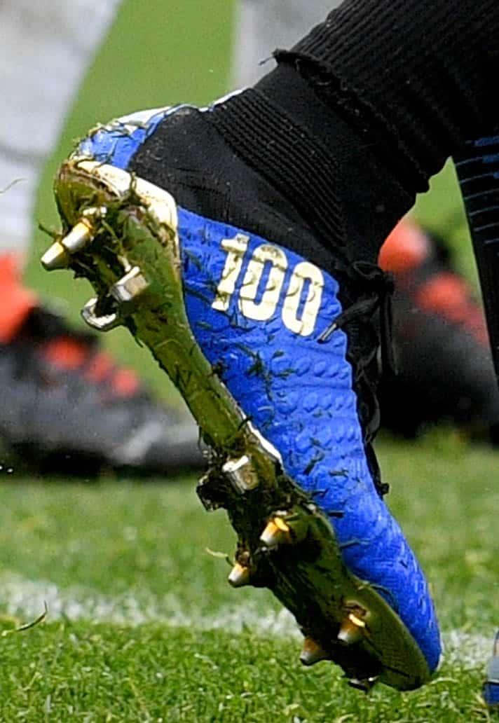 chaussures-football-Nike-Hypervenom-Phantom-3-Icardi-100-goals-img2