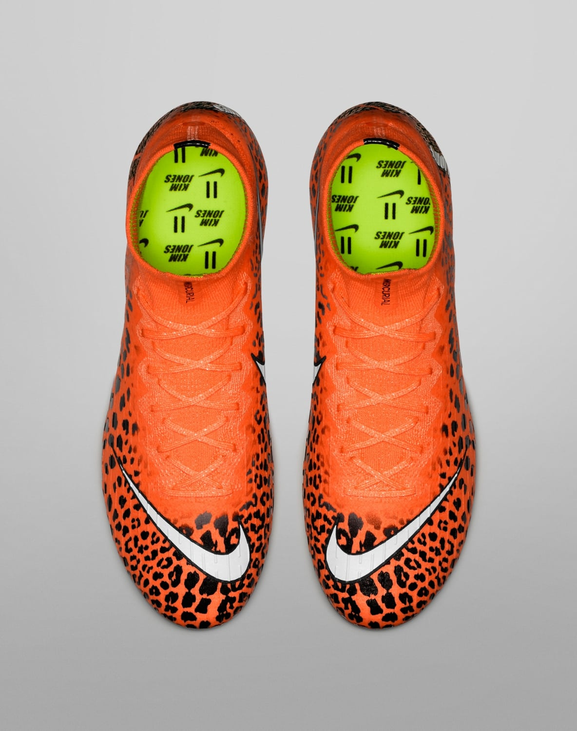 chaussures-football-Nike-Mercurial-Superfly-360-Kim-Jones-Edition-img5