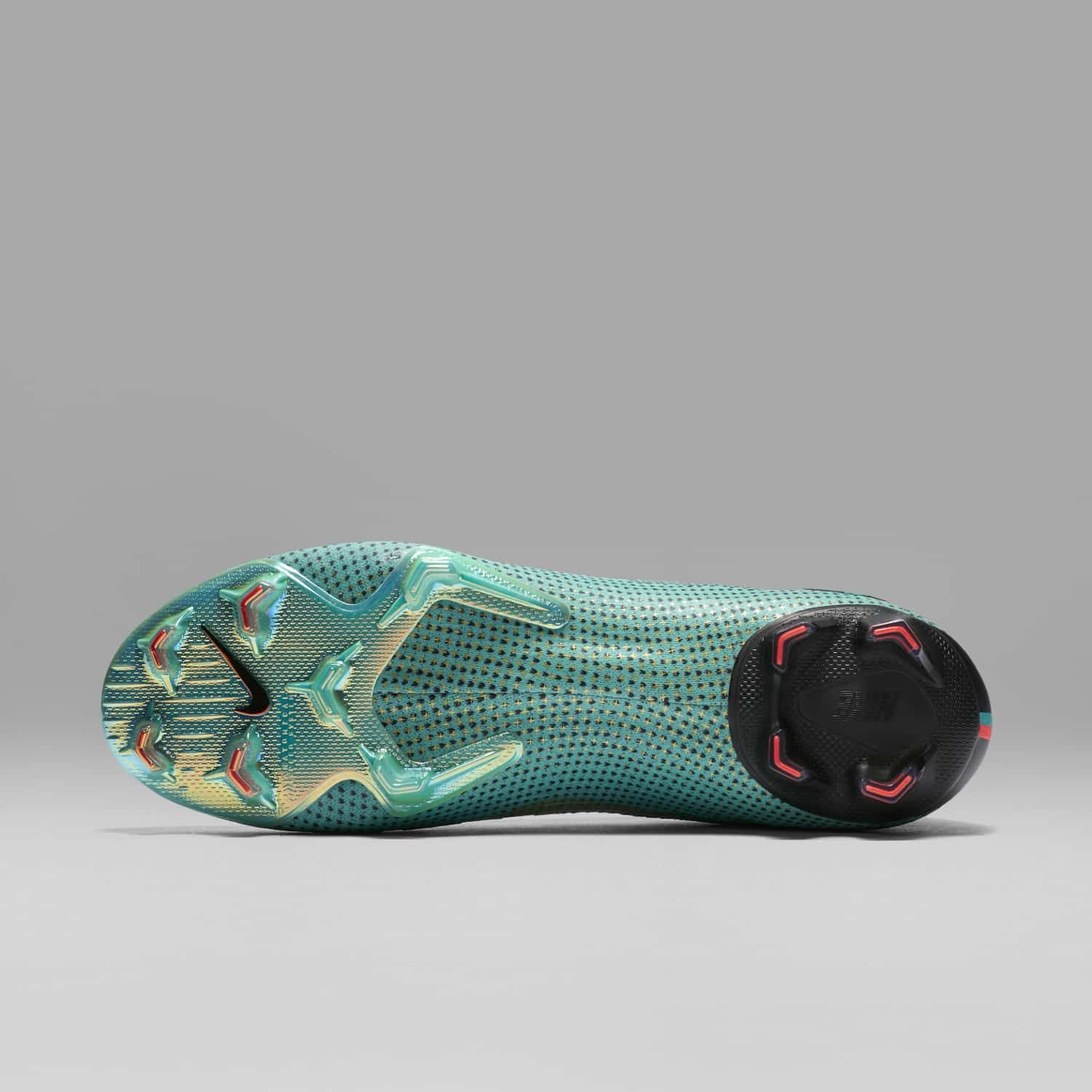 chaussures-football-Nike-Mercurial-Superfly-CR7-Chapitre-6-Born-Leader-img8