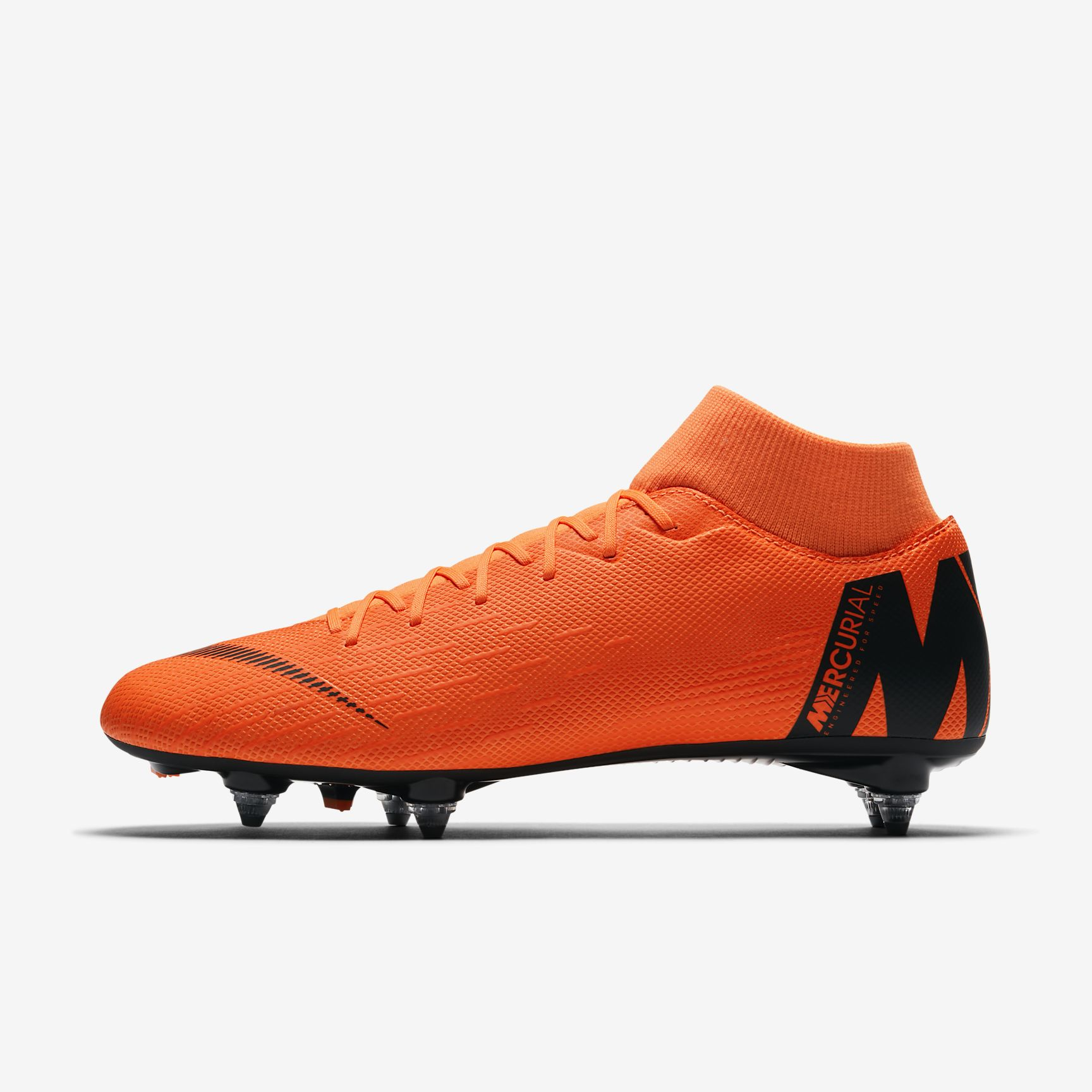 chaussures-football-Nike-Mercurial-Superfly-VI-Academy-img1