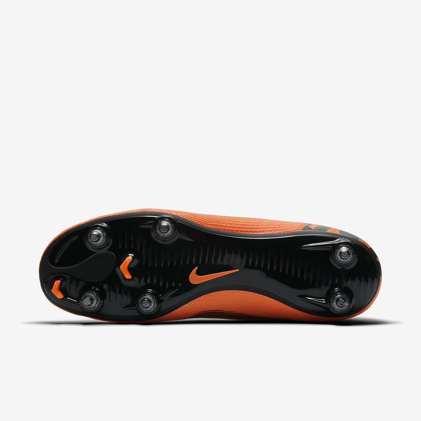 chaussures-football-Nike-Mercurial-Superfly-VI-Academy-img2
