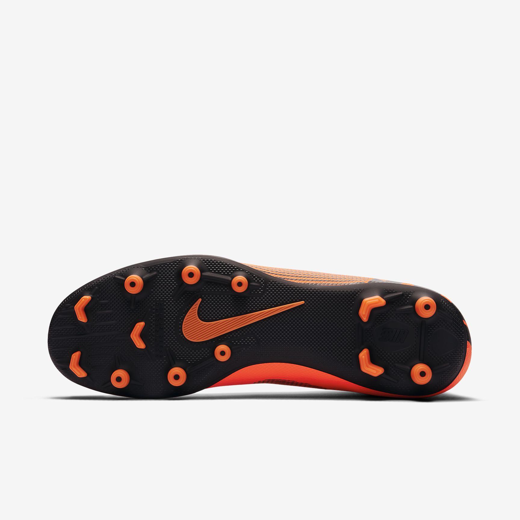 chaussures-football-Nike-Mercurial-Superfly-VI-Club-img2
