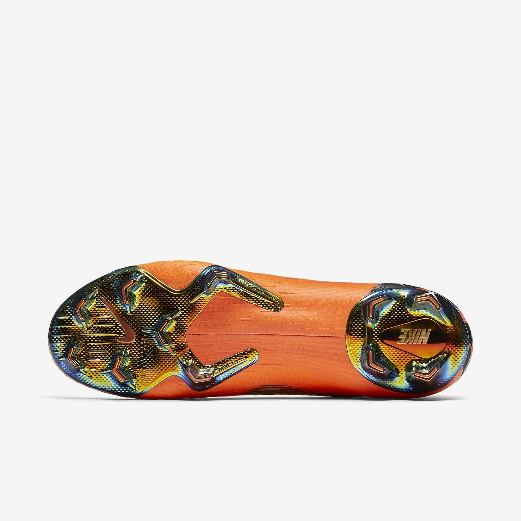 chaussures-football-Nike-Mercurial-Superfly-VI-Elite-img2