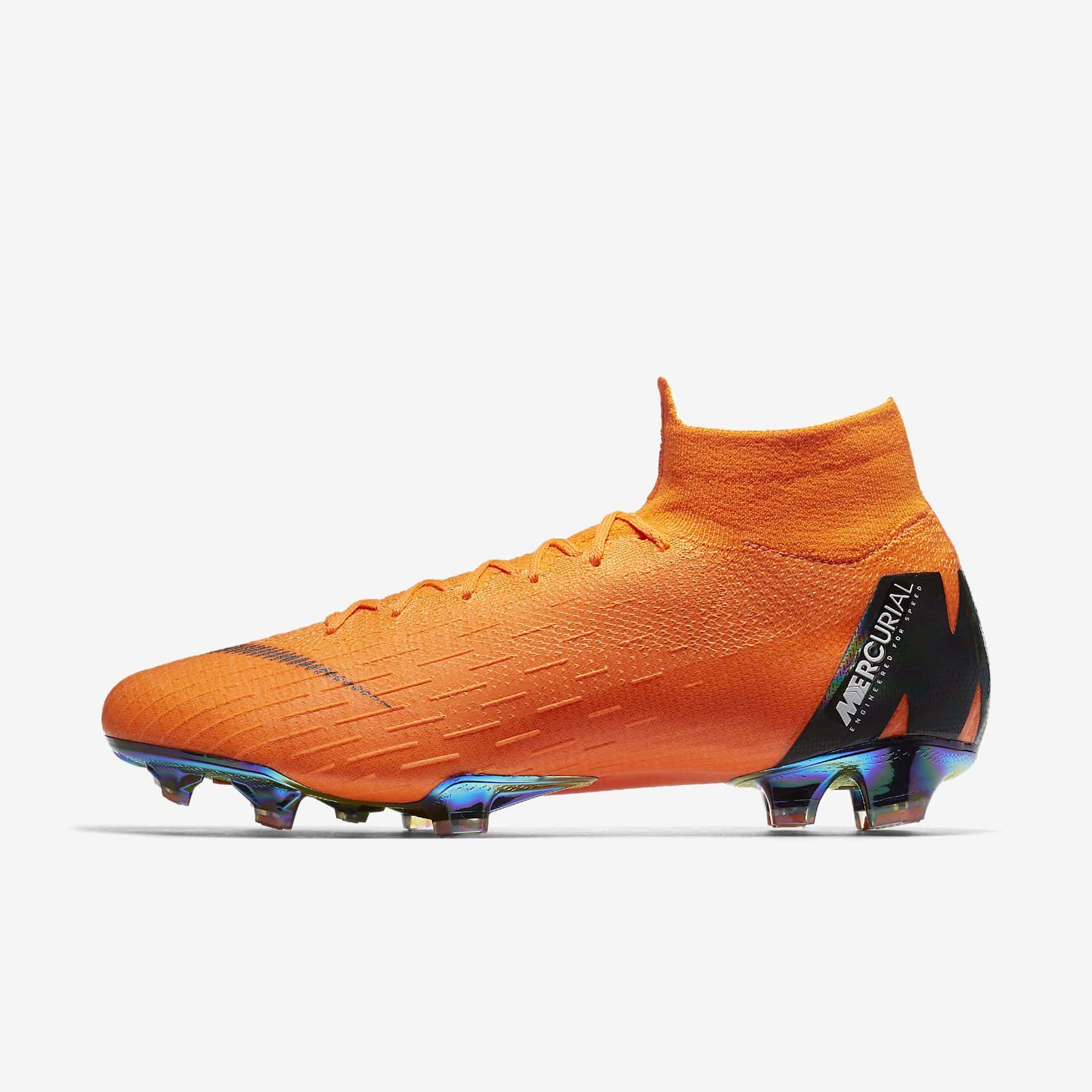 best website 779f7 233e6 chaussures-football-Nike-Mercurial-Superfly-XI-Elite-img1