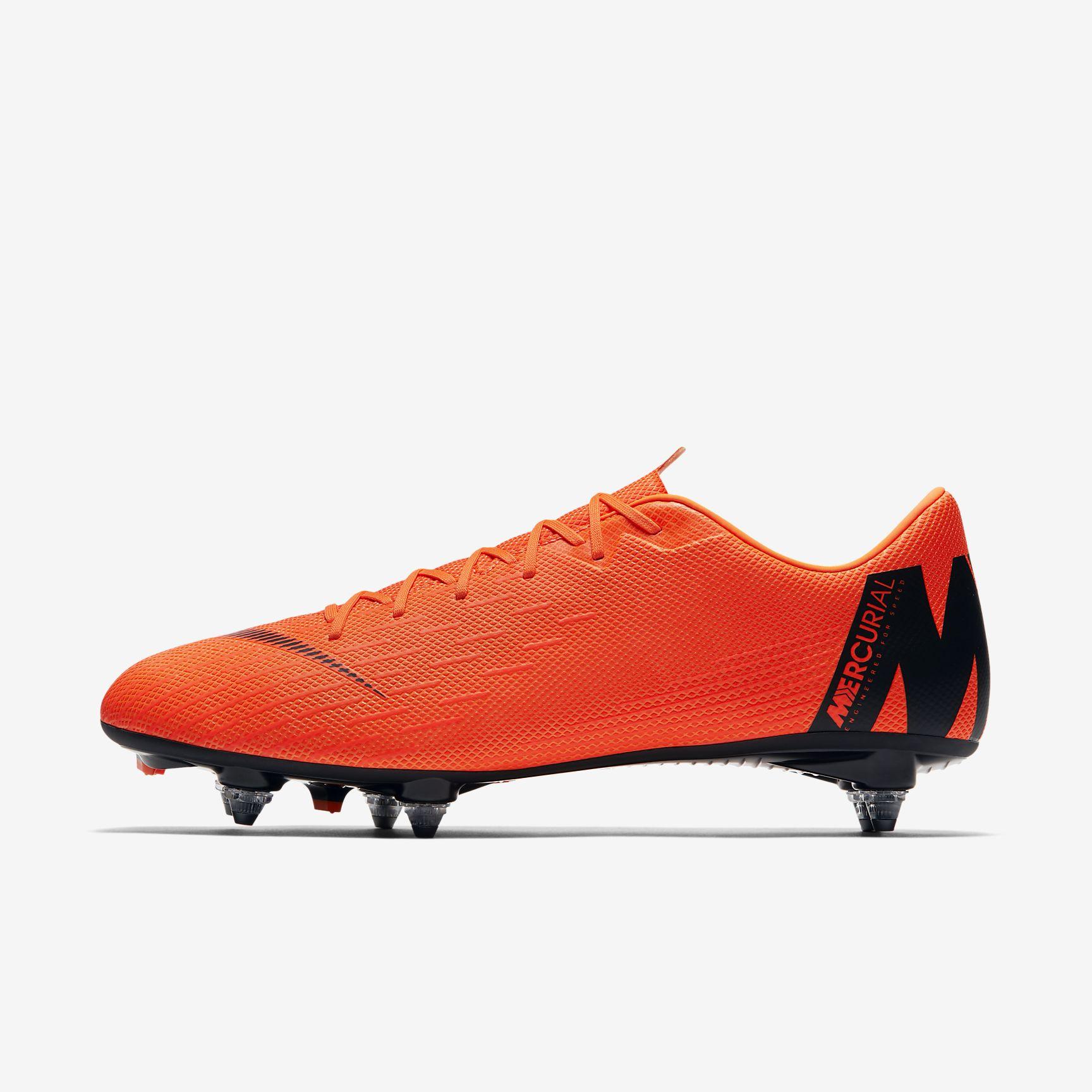 chaussures-football-Nike-Mercurial-Vapor-XII-Academy-img1