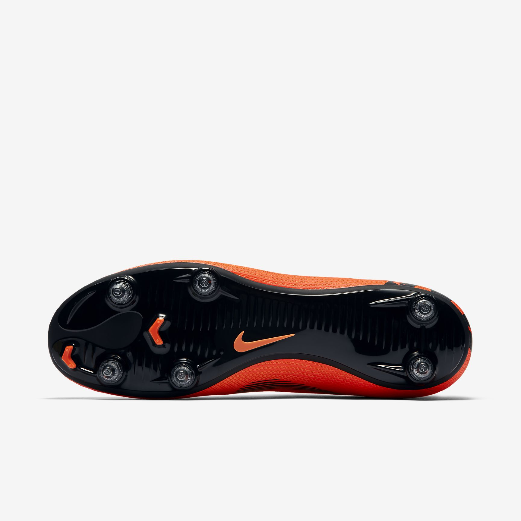 chaussures-football-Nike-Mercurial-Vapor-XII-Academy-img2