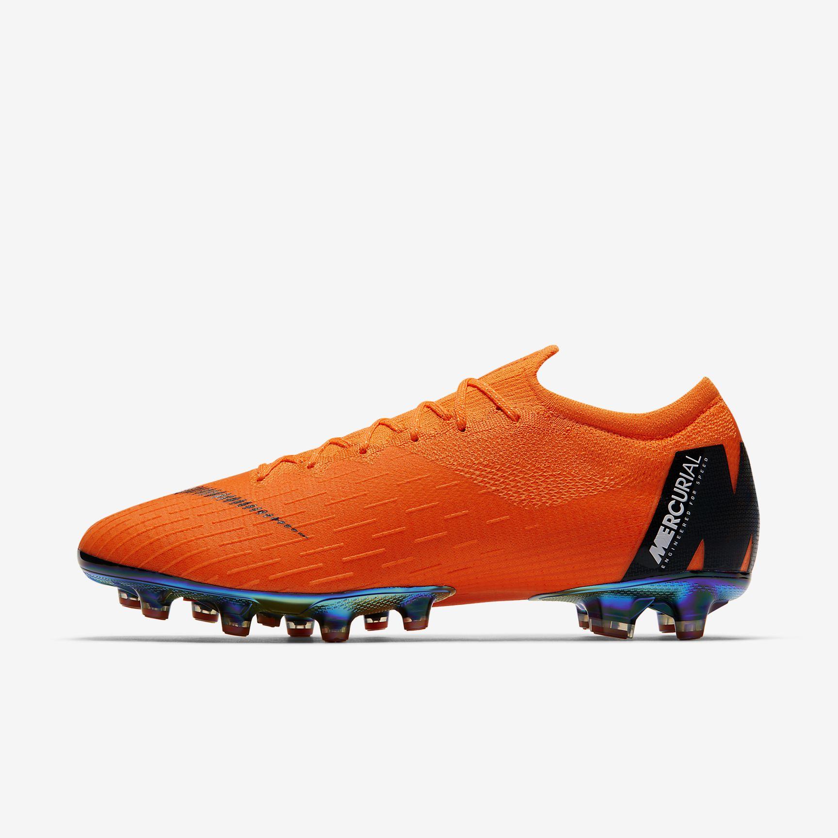 chaussures-football-Nike-Mercurial-Vapor-XII-Elite-img1