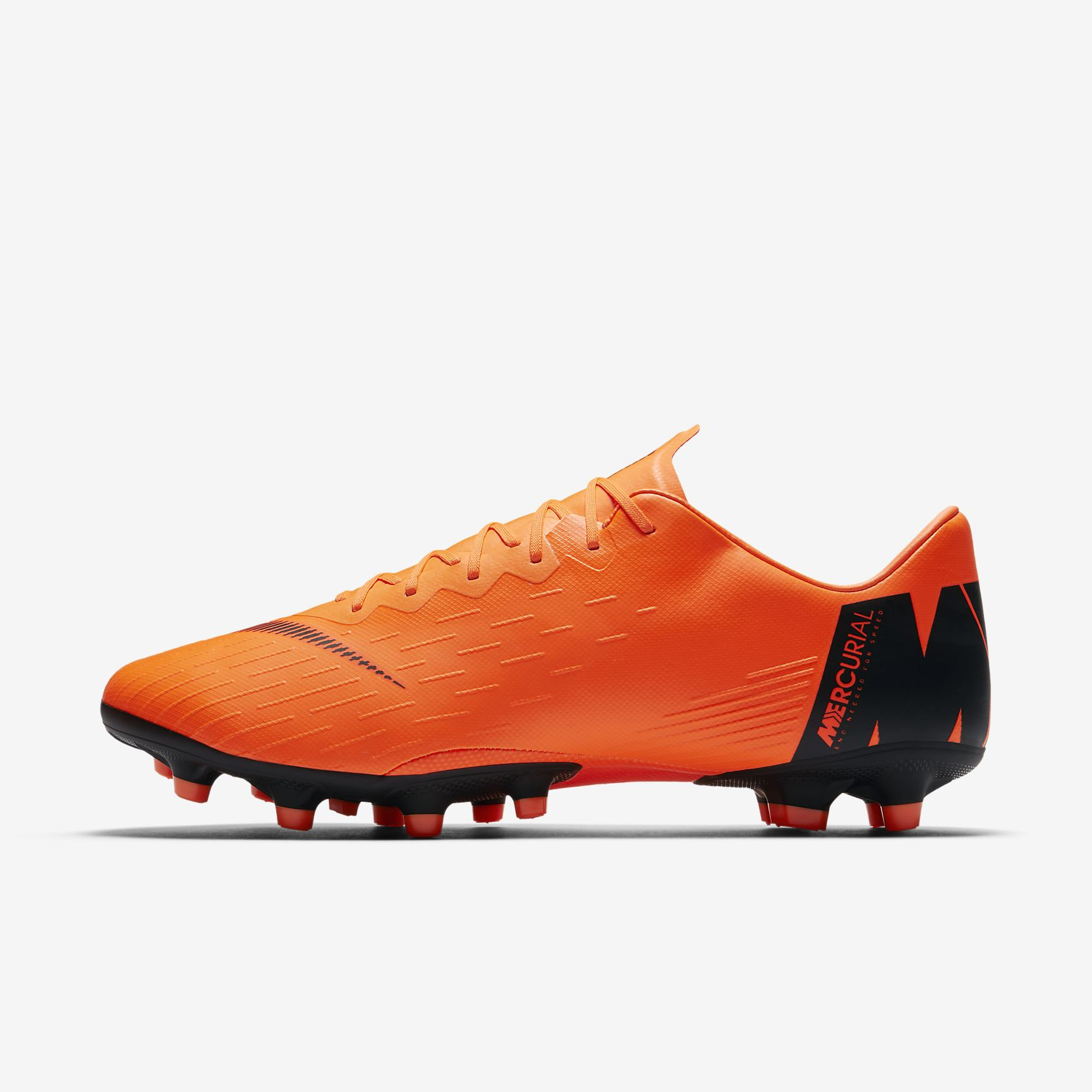 chaussures-football-Nike-Mercurial-Vapor-XII-Pro-img1