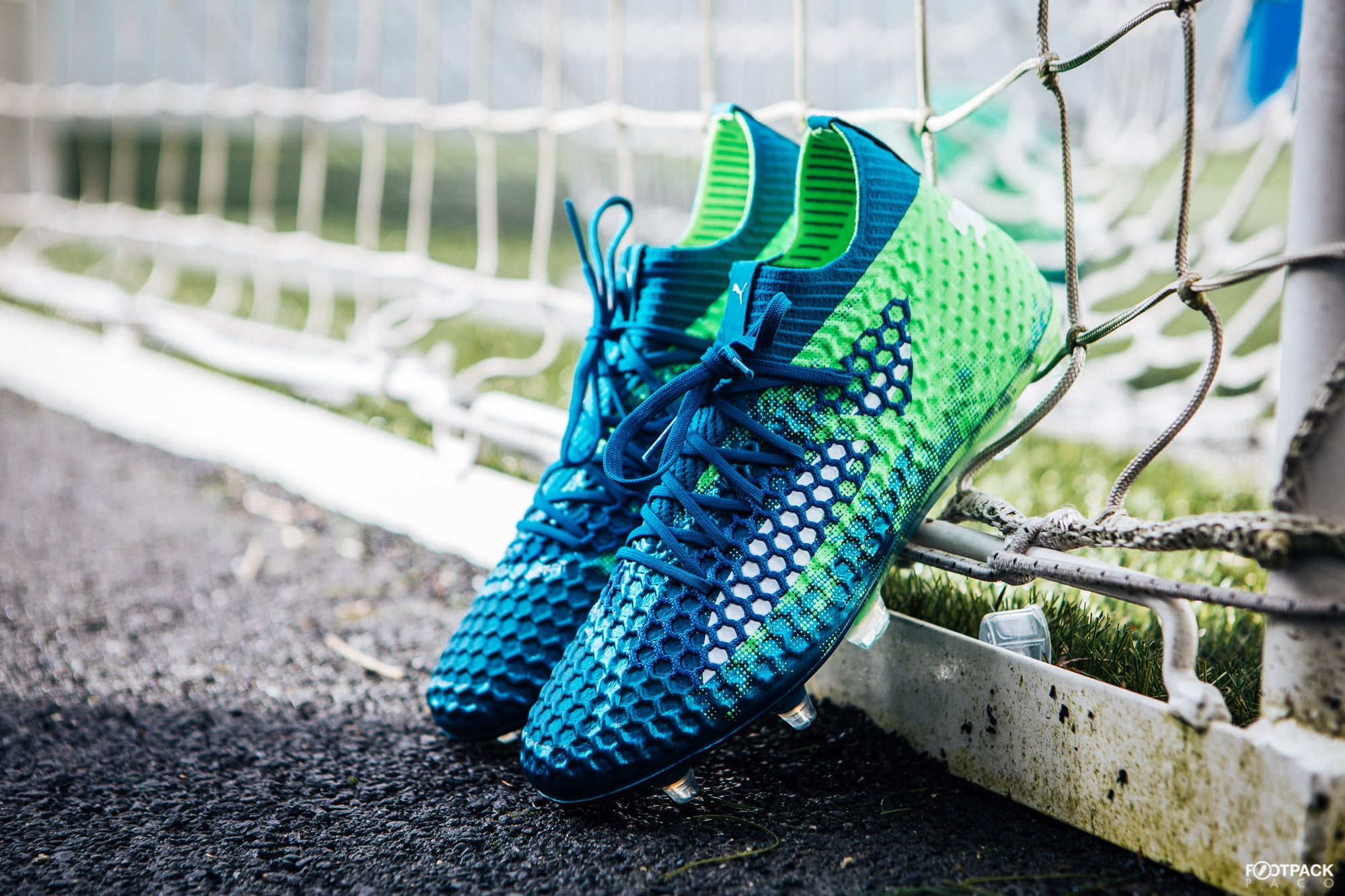 chaussures-football-Puma-Future-18-1-Frenzy-pack-img1