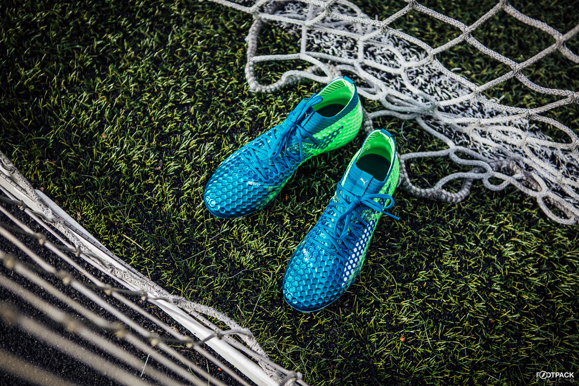 chaussures-football-Puma-Future-18-1-Frenzy-pack-img3