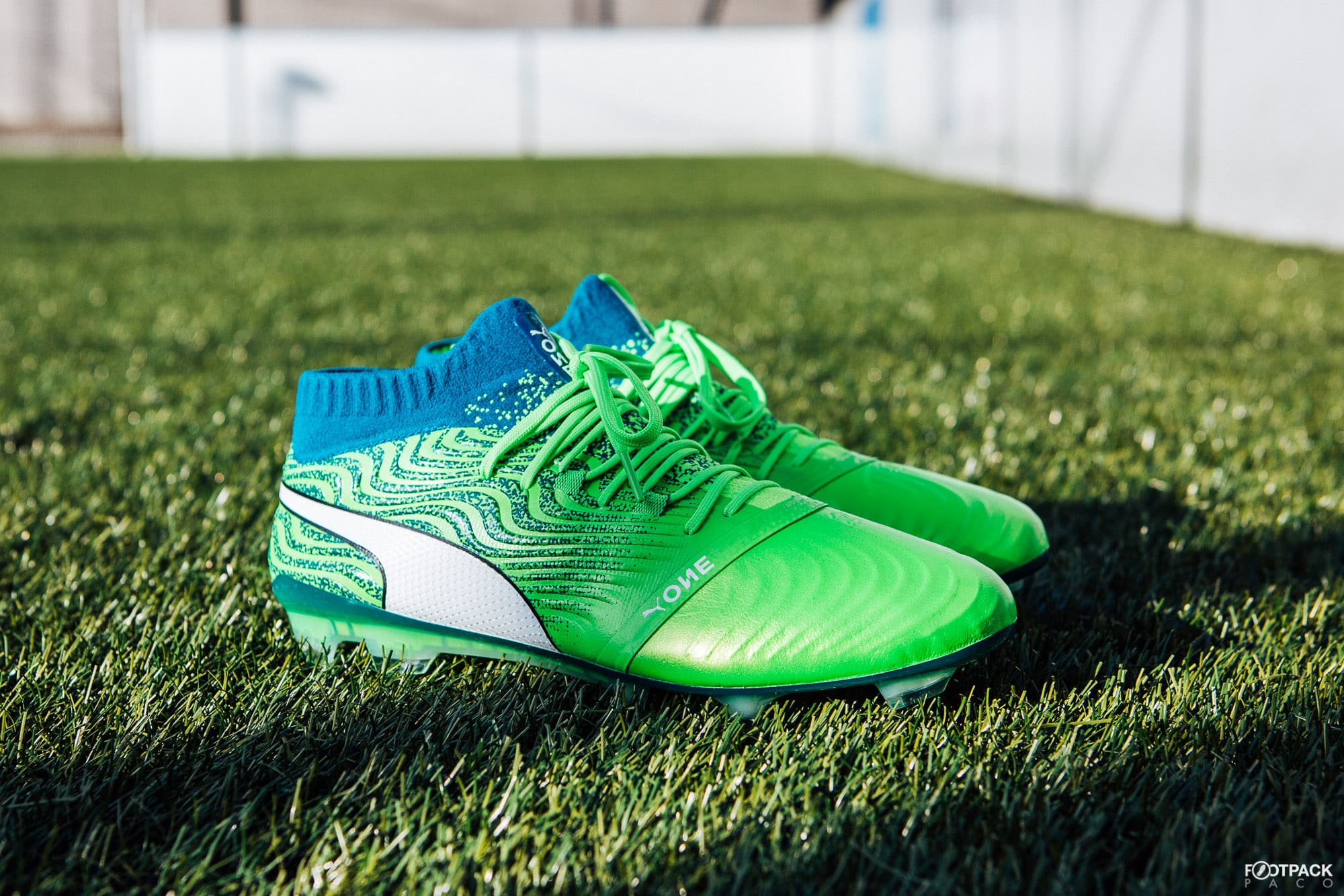 chaussures-football-Puma-One-18-1-Frenzy-pack-img5