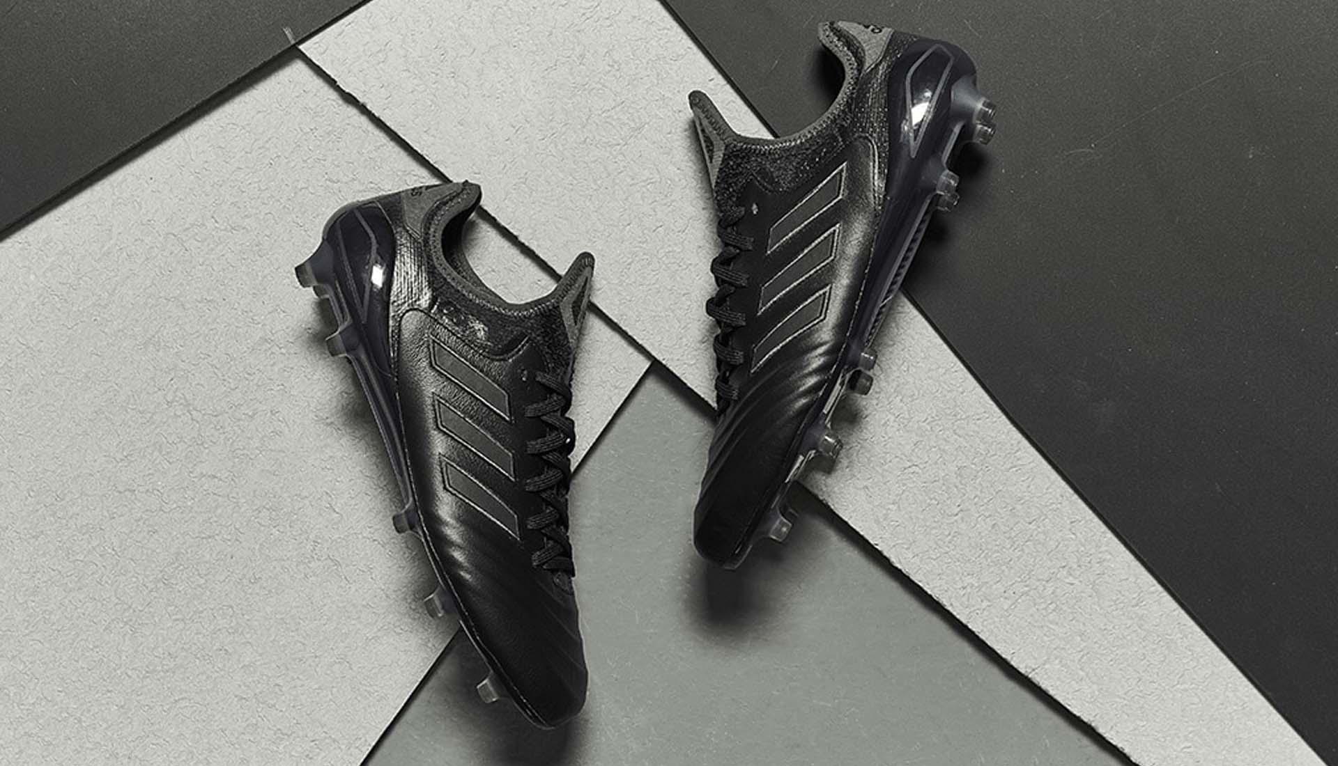 chaussures-football-adidas-Copa-18-Nite-Crawler-img1