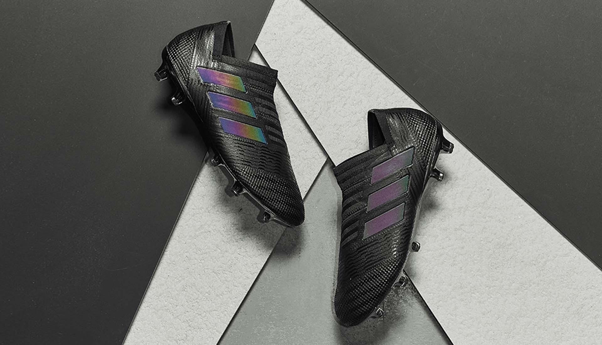 chaussures-football-adidas-Nemeziz-17-Nite-Crawler-img1