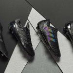 adidas lance le pack Nite Crawler