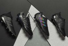 Image de l'article adidas lance le pack Nite Crawler