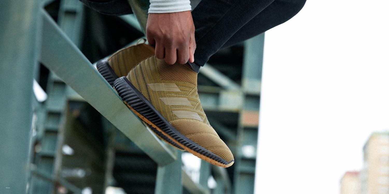 chaussures-lifestyle-adidas-Nemeziz-17-Mid-Green-img3