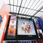 Nike dévoile les maillots de l'équipe de France pour la Coupe du Monde 2018