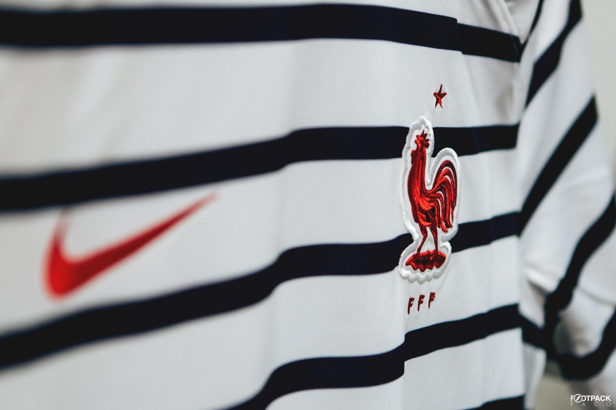 gamme-equipe-de-france-coupe-du-monde-2018-mariniere-2