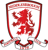 logo-middlesbrough