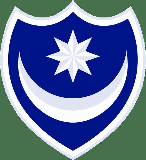 logo-portsmouth