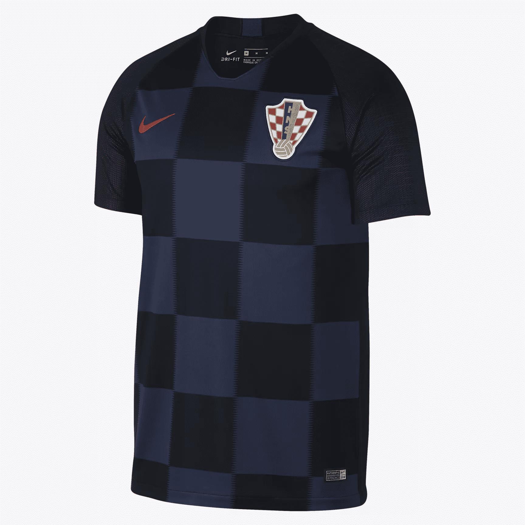 maillot-croatie-exterieur-coupe-du-monde-2018